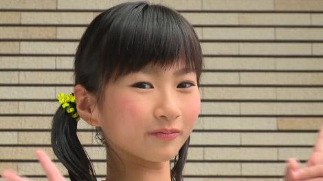 hatusha_seria_00073.jpg