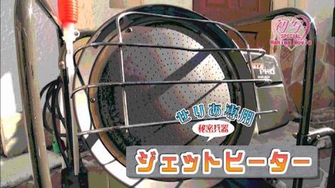 hatusha_seria_00076.jpg