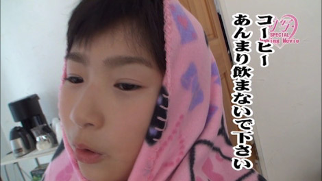 hatusha_seria_00080.jpg