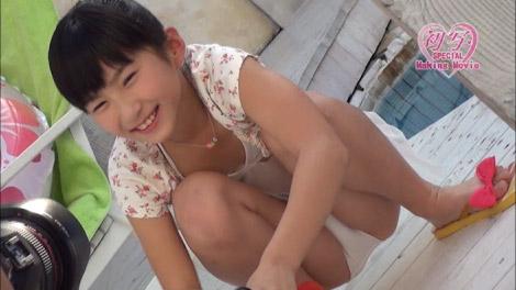 hatusha_seria_00082.jpg