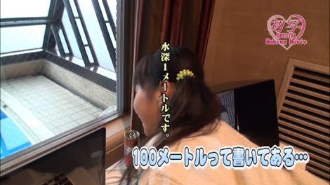 hatusha_seria_00084.jpg