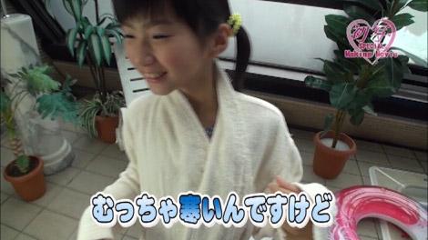 hatusha_seria_00086.jpg