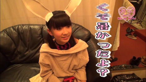 hatusha_seria_00090.jpg