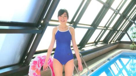 hatusha_yuna_00001.jpg