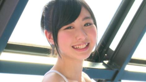 hatusha_yuna_00003.jpg