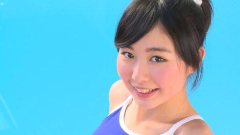 hatusha_yuna_00006.jpg