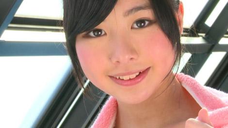 hatusha_yuna_00008.jpg