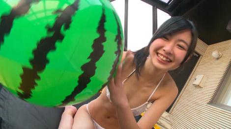 hatusha_yuna_00015.jpg