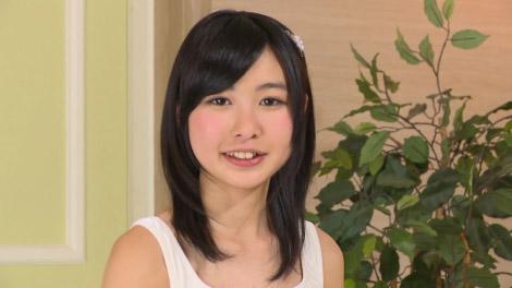 hatusha_yuna_00020.jpg