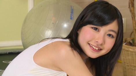 hatusha_yuna_00022.jpg