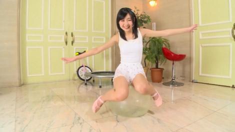 hatusha_yuna_00023.jpg