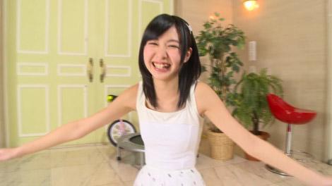 hatusha_yuna_00024.jpg