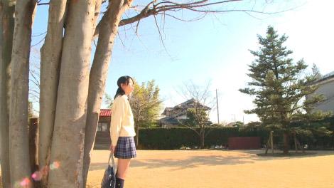 hatusha_yuna_00030.jpg