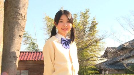 hatusha_yuna_00031.jpg