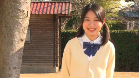 hatusha_yuna_00032.jpg