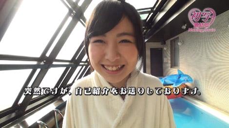 hatusha_yuna_00058.jpg
