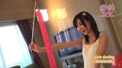 hatusha_yuna_00065.jpg