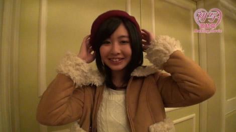 hatusha_yuna_00067.jpg