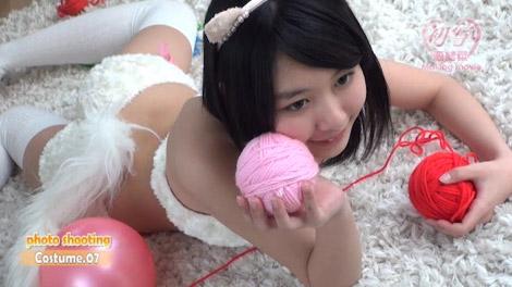hatusha_yuna_00071.jpg