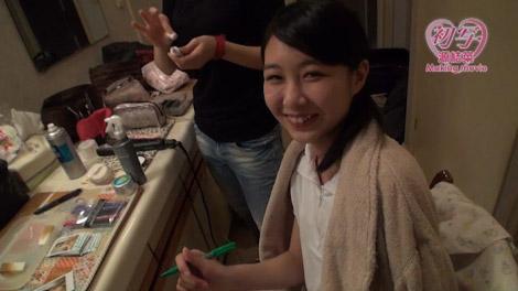 hatusha_yuna_00072.jpg