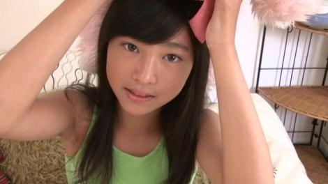 hayasaka_colorful_00007.jpg