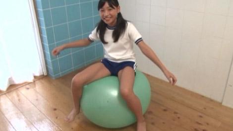 hayasaka_colorful_00035.jpg