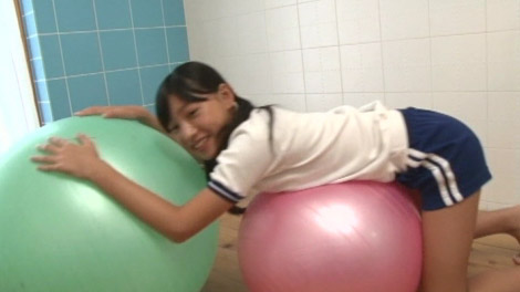 hayasaka_colorful_00038.jpg