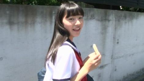 hayasaka_utsukusiku_00004.jpg
