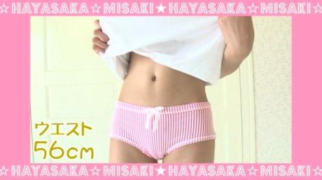 hayasaka_utsukusiku_00023.jpg
