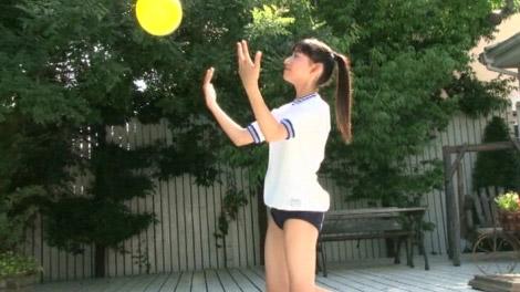 hayasaka_utsukusiku_00024.jpg