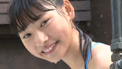 hayasaka_utsukusiku_00035.jpg