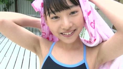 hayasaka_utsukusiku_00036.jpg