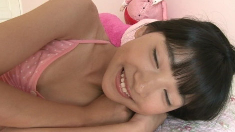 hayasaka_utsukusiku_00043.jpg