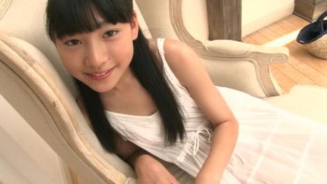 hayasaka_utsukusiku_00056.jpg