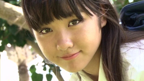 hayaseruna_5cm_00004.jpg