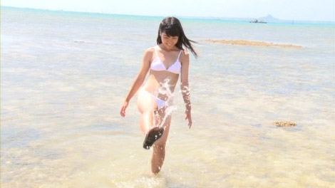 hayaseruna_5cm_00010.jpg