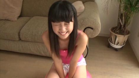 hayaseruna_5cm_00016.jpg