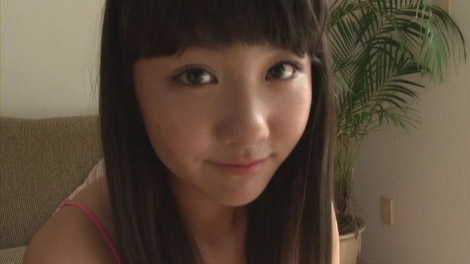 hayaseruna_5cm_00017.jpg