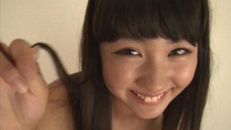 hayaseruna_5cm_00025.jpg