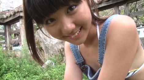 hayaseruna_5cm_00035.jpg