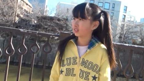 hello4ayaka_00009.jpg