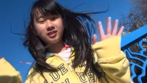 hello4ayaka_00011.jpg