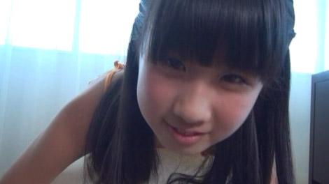 hello4ayaka_00013.jpg