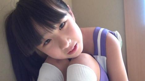 hello4ayaka_00023.jpg