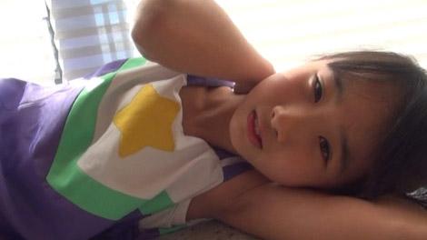 hello4ayaka_00025.jpg