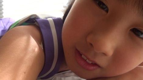 hello4ayaka_00026.jpg