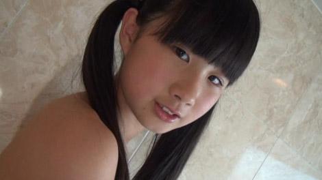 hello4ayaka_00035.jpg