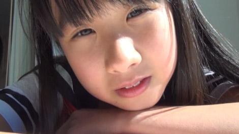 hello4ayaka_00039.jpg