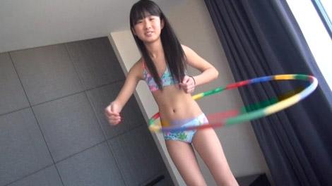 hello4ayaka_00041.jpg