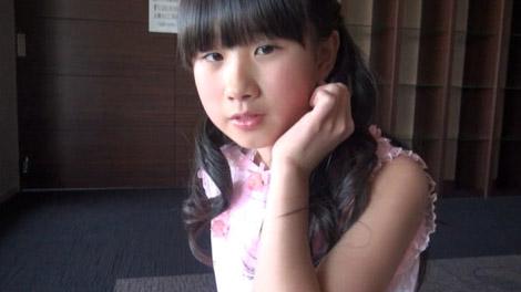 hello4ayaka_00050.jpg